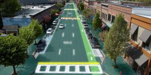 solar-roadways 3